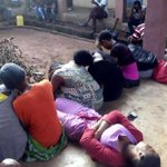Voters Detained in Imo https://t.co/sAuqQjGOo4 #INEC #Nigeriadecides http://t.co/dpG1FYZRx6