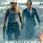 Could dis be the end of GEJ? #SitRoom15 http://t.co/syxyr8emzl