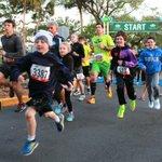 #marathon Images from Sundays Live Your Life Well Marathon in Ormond Beach. http://t.co/B2TJowGoCz