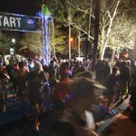 #marathon Images from Sundays Live Your Life Well Marathon in Ormond Beach. http://t.co/nIcT2mKTSR