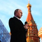 Bloomberg: экономическая команда Путина творит в России чудеса http://t.co/TYcOHNpUWQ http://t.co/fV5Ok7hliy