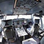 Стали известны новые сведения о личности второго пилота разбившегося A320 http://t.co/Wm9YQf7Bk0 http://t.co/O0LB8KdFZr