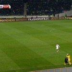 Manuel Neuer se met désormais à faire les touches... http://t.co/IRMahNbiDu