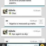 @INECAlert @omojuwa @temiokomi @ogundamisi @KathleenNdongmo @eggheader @DeleMomodu see what is going on http://t.co/CDZOmVml1H