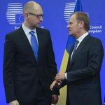 Немецкий политик: Отдавать деньги европейских налогоплательщиков властям Украины бессовестно http://t.co/8lsnqoOuOi http://t.co/MhIMzDxMg1