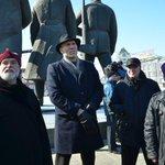 тем временем вот такой адище в Новосибирске. митинг против оперы «Тангейзер» http://t.co/LIQqPQ4Uv2