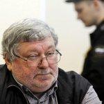 Директора Новосибирского театра уволили из-за скандальной постановки «Тангейзер» http://t.co/Ky3NaDlk8X http://t.co/9Q4UdsW5eZ