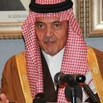 Саудовский министр обвинил Путина в лицемерии http://t.co/drc2YUjWSV http://t.co/8D3Nssymwi