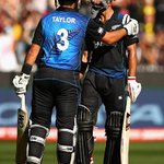 Huge mention too for #NZ who not only played fantastic cricket in #cwc15 but were brilliant ambassadors for the game http://t.co/PJxv7q35Gs