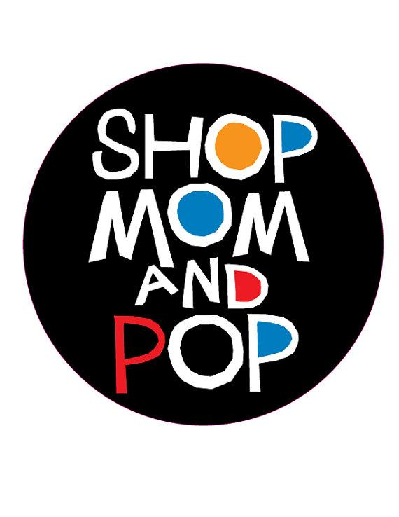 It's National #MomAndPop Business Owners' Day! What #local shops will you be hitting up today? http://t.co/ZvKhB84Nxz