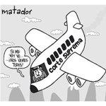 Caricatura de Matador en @ELTIEMPO http://t.co/ttZ2lM6fdg