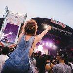 Lollapalooza 2015: um giro pelo primeiro dia do festival no Brasil http://t.co/hmxY6iww9V http://t.co/SckyjsHQt7