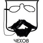 Как я вижу гербы городов России Часть 2 http://t.co/ZBlr5CC0yL