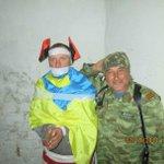 Ярош: Порошенко боится «Правый сектор» больше, чем ополченцев Донбасса http://t.co/7CjNsYjL3v