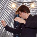 Album photos 40 musiciens et 28 choristes sous la nef gare St Roch #montpellier http://t.co/YiUqdjAXLf http://t.co/tFZ60Vf4x2