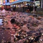 Неравнодушные американцы поддержали московскую богему и создали в Нью-Йорке своё святилище Немцова, Кац найдет охрану http://t.co/cP9HvHTNux