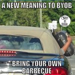 #byob #barbecue #OnlyinDuval #Jacksonville #duval #florida http://t.co/5TupAaTYue http://t.co/SyrfPUtjhY