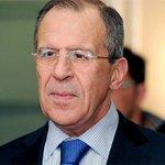 МИД РФ: Сергей Лавров вылетел в Швейцарию на переговоры Ирана и «шестёрки» http://t.co/tuM15Y7eHj http://t.co/i6iFyDbdZU