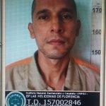 #Atención Se fugó uno de los implicados en la muerte de cuatro menores de Caquetá http://t.co/c7hqmoB7ai http://t.co/vSVjg1AVsb