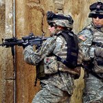 EI atemoriza a #EEUU: Soldados no deben abrir la puerta a desconocidos http://t.co/dpSaBuO8DB http://t.co/4rgg9ZzxRL
