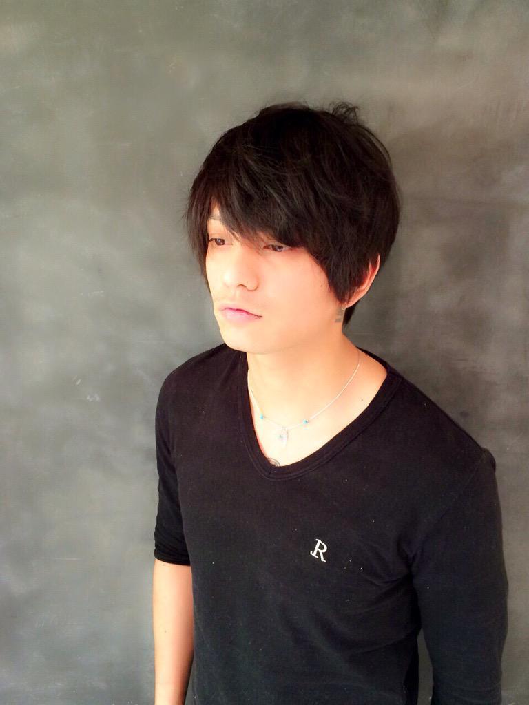 田中聖の画像 p1_36