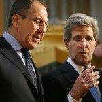 Лавров и Керри проведут двустороннюю встречу в Лозанне http://t.co/VVdXFq4bN6 http://t.co/DhcSFcJqtF