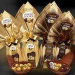 Diferença do preço de ovos de Páscoa no varejo online pode chegar a mais de 50% http://t.co/UpXqBYH8ks http://t.co/E3OuLAmCPw