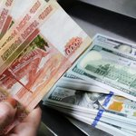 Американские СМИ: Экономисты Владимира Путина творят чудеса http://t.co/FfAAVwuR0D http://t.co/Bls1o4EwKy