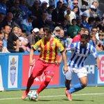 El @Lleida_Esportiu perd al camp de l'Atlético Baleares http://t.co/sUIlBRQKwj http://t.co/5fEE4fQUyZ