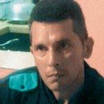 AMPLIACIÓN | El Desalmado, asesino de los cuatro niños en Caquetá, escapó de la cárcel http://t.co/6G5hRM5bIl http://t.co/LZZhUcnxHq