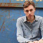 Hometown fav @joelplaskett stopped by @Radio965Halifax to chat about his new album: http://t.co/qnvzIVvT3b #music http://t.co/OQUD6MZX3N