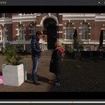 Kijktip: stadswandeling #Apeldoorn bij @rtlkoffietijd @RTL4 met @basvandegoor & @CODAapeldoorn http://t.co/26H0BW3Zyj http://t.co/Ew340vHyts