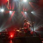ASIAN KUNG-FU GENERATION、新アルバムへの布石打つ「酔杯」ファイナル http://t.co/SsPxeIAUiF http://t.co/tpaxPnCIKL