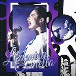 @lodocomello Lodo,vota il mio lavoro per favore😙😊Con grande amore il tuo russo fan club.💗Seguimi nuovo♥ http://t.co/Rm5pHNXD8P х11