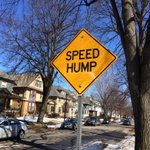 Never seen such a dirty sounding street sign #roc http://t.co/tBYSZlMgnu