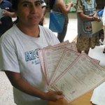 29 y 30 de marzo servicios a Sn Pedro y Sn Pablo Ayutla Mixes #Oaxaca #AudienciaPublica @GabinoCue @Clarivel_Rivera http://t.co/fzTBetPh6v