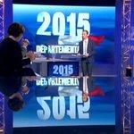 Suivez en direct le 2e tour des départementales en Bourgogne #dep21 #dep58 #dep71 #dep89 http://t.co/nxRPYOraly http://t.co/3tl5K3swc9