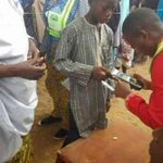 """""""i Know That Young Boy, He Is Old Enough To Vote"""" – BUHARI http://t.co/8HCBFC692n http://t.co/aEsbvaOOJ2"""