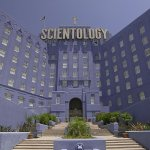 Why you need to see Going Clear, the new documentary on Scientology http://t.co/7ptADu3PkW http://t.co/QS9k2BsmwW