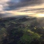 #Asturias #ParaísoNatural http://t.co/WMuskkszzr