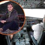Девушка второго пилота А320 ждет ребенка - http://t.co/QLTOfaHEL5 #авиакатастрофа http://t.co/S0EUsgGs1r
