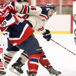 Big game tonight!!!  5pm at McArthur Island.  Come on out and make some noise for your Kamloops Storm!!! http://t.co/3yKN2v3WUM