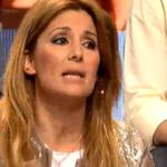 Dictadora, chantajista emocional y caprichosa. El retrato de @Nagore_Robles de Belén. #DBT11GHVIP http://t.co/HPgLvMfQuG