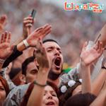 Amor em forma de foto. <3 @thekooksmusic #LollaBR2015 http://t.co/lpsKuNomFR