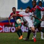 Inter vence o União Frederiquense no Vermelhão da Colina. Confira: http://t.co/Cioz2AwbQ9 #CadaUmEOnze http://t.co/1Wp808fzTM