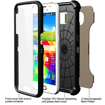 #galaxys6 #case LUVVITT® ULTRA ARMOR Only $3.99 for LIMITED quantity. #coupons code H42AJOSN http://t.co/vSZr0IK9QW http://t.co/eOCjLmDwAA