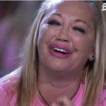 ¿Crees que Belén Esteban merecía ganar GH VIP? RT Sí FAV No #DBT11GHVIP http://t.co/VQNCjVWgzv