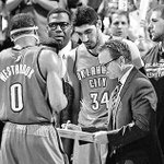 Thunder at Suns tonight! 8CT @FSOklahoma, @NBATV, Thunder Radio. INTEGRIS Game Day Report: http://t.co/dtCGCODl12 http://t.co/EzurMMM0f2