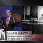 """""""Esto era una atracción familiar en París..."""" comenta @Dr_JoseCabrera #CuartoMilenio http://t.co/eK87p7S6IU"""
