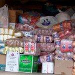Россия предложила отправить в Донбасс международный гуманитарный конвой http://t.co/LtlpE7xcaQ http://t.co/KGDv7OY3sS